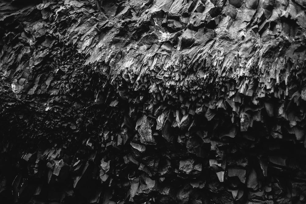 094 094 83 31 Basalt Rocks