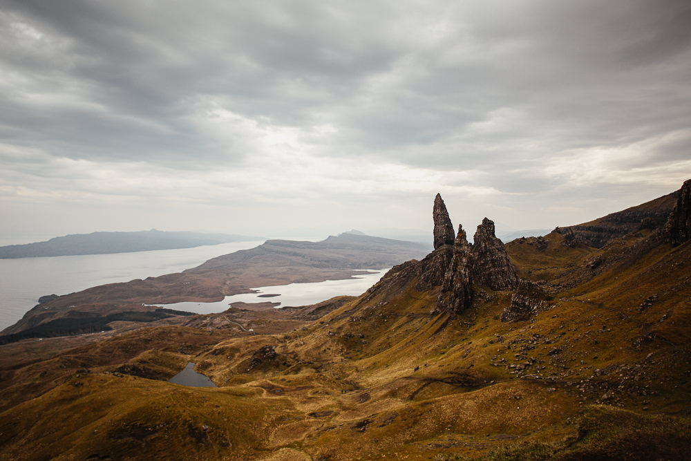 109 109 98 42 The Old Man of Storr