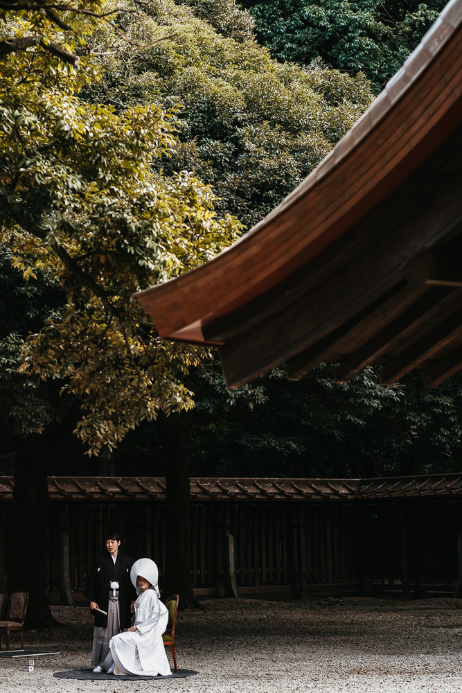136 136 25 51 Japanese Wedding