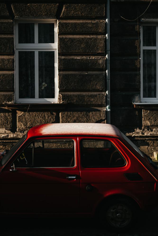 160 160 49 59 Fiat 126p