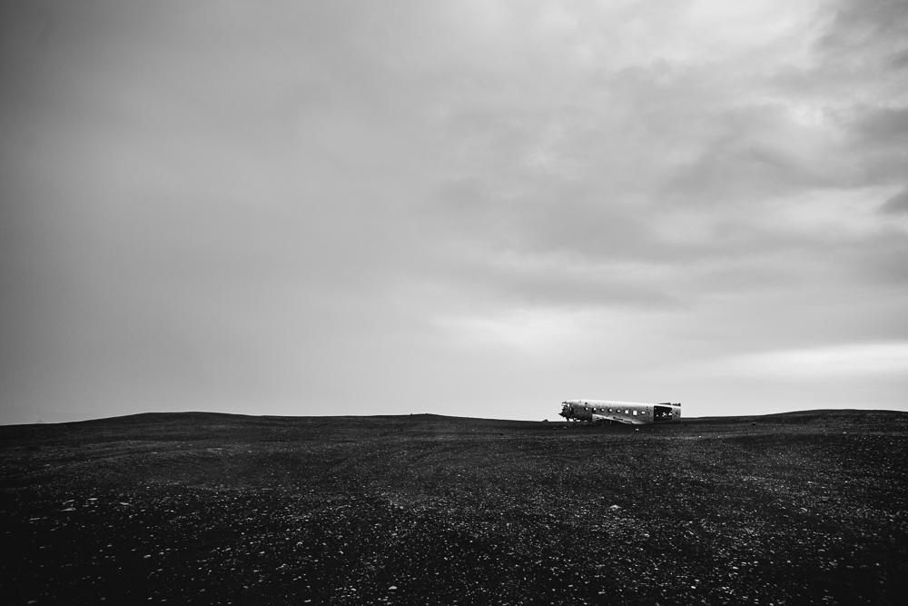 2015 10 16 23 Islandia A 139