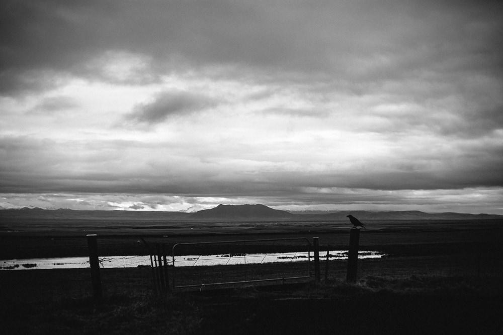 2015 10 16 23 Islandia K 058