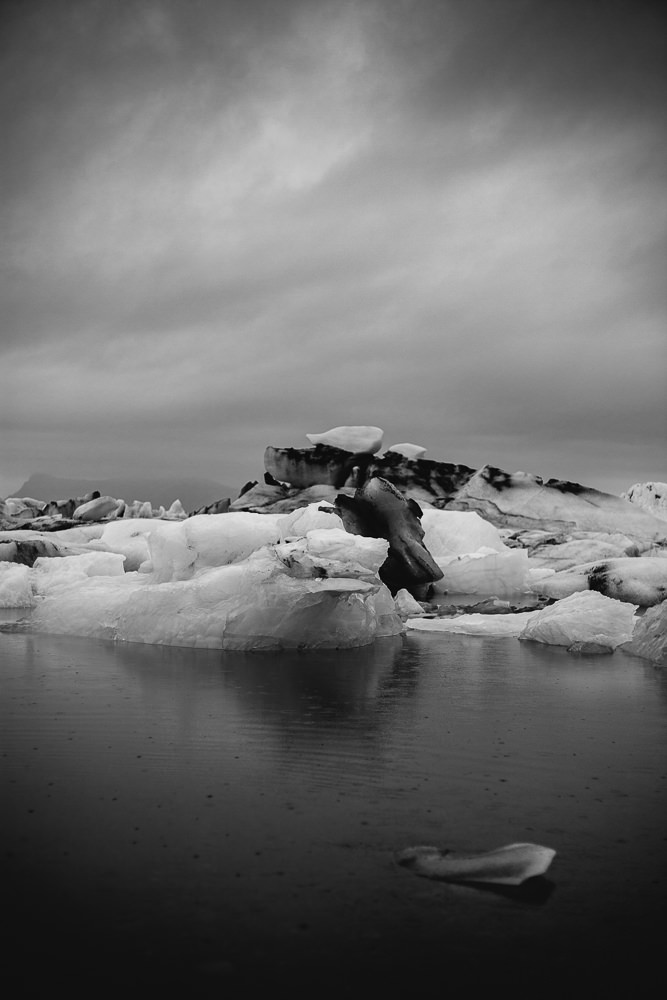 2015 10 16 23 Islandia K 116 1