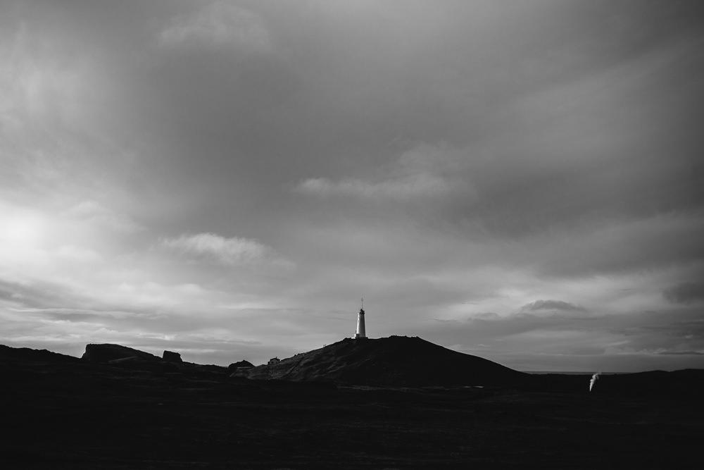 2015 10 16 23 Islandia K 234