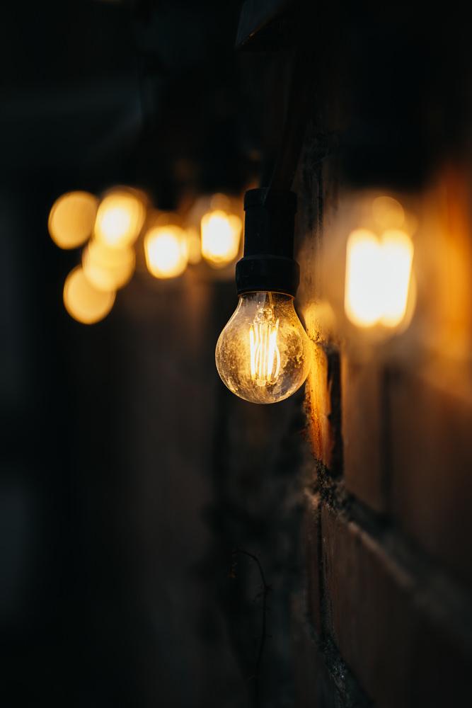 217 217 06 78 The Bulb