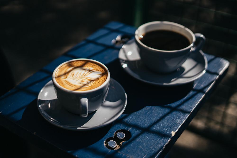 235 235 24 84 Coffee1