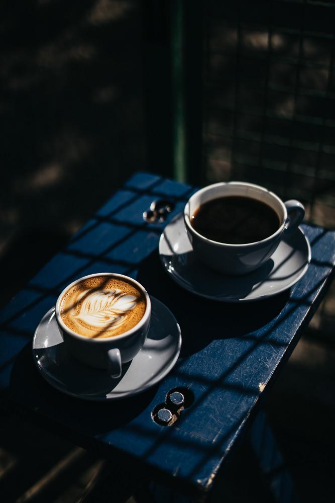 238 238 27 85 Coffee2